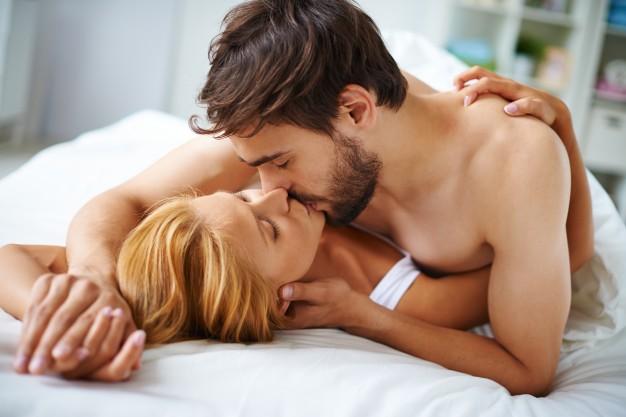 Erotic Massage in Karachi